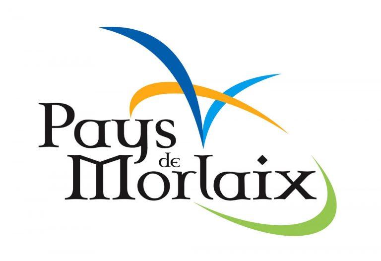 Pays de Morlaix
